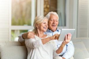 advantages of Medicare Advantage