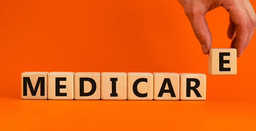 Medicare Advantage vs. Medicare Supplements