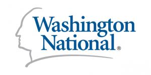 WashingtonNational